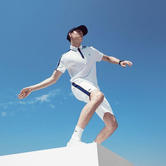 Quần áo thể thao, Gym, Fitness, yoga