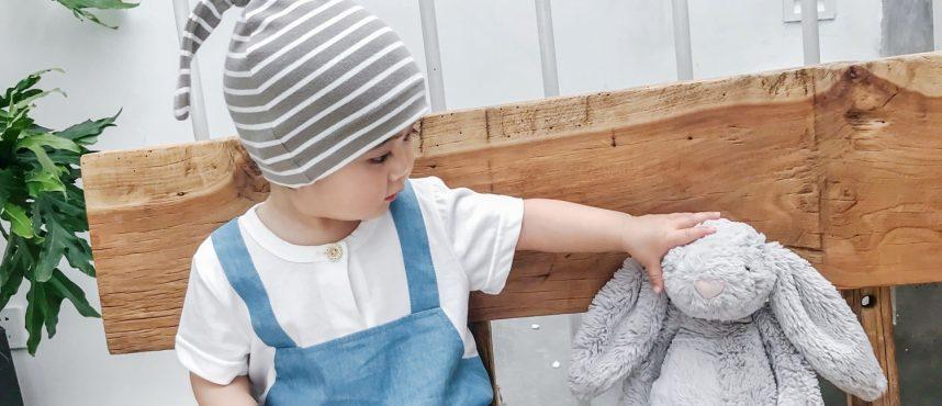Xưởng may đồ sơ sinh, quần áo trẻ em Xuất khẩu